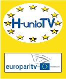 H-unioTV Tv Online
